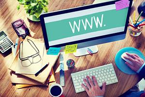 professional website design melbourne